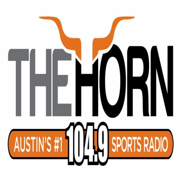 The Horn Klgo Am 1260 Elgin Tx Listen Online