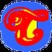 Web Rádio Cidade  - Pop Logo
