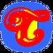 Web Rádio Cidade - Flash Logo