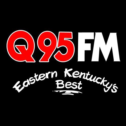 Q 95 FM - WQHY