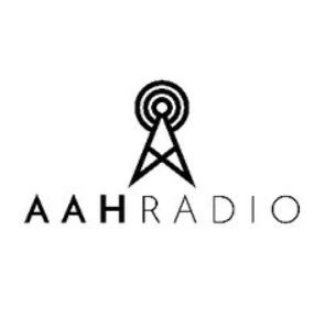 AahClassicalRadio - Cello Classical Radio