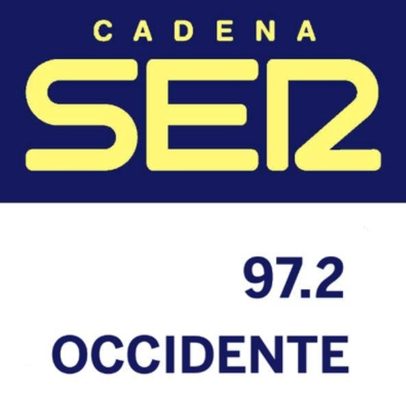 Cadena SER - SER Occidente
