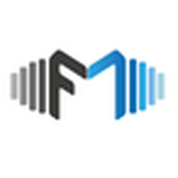 Купить украинские прокси socks5 для накрутки кликов по рекламе, Лучшие Прокси Для Накрутки Кликов Рекламы Как Google