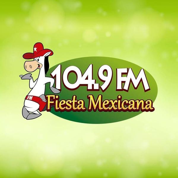 Fiesta Mexicana 104.9 - XESO