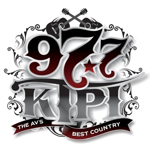 97.7 KTPI - KTPI-FM