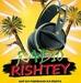 Radio Rishtey Logo