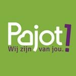 Pajot1 Logo