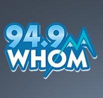 94.9 WHOM - WHOM