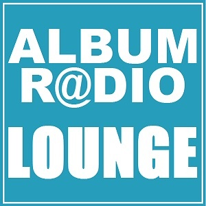 Album Radio - Lounge