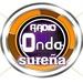 Radio Onda Sureña Logo