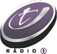 Rádio T Andirá