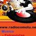 Radio Como Tu.net Logo