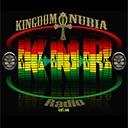 KingdomNubia Radio (KNR)