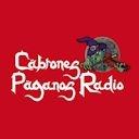 Cäbrones Päganos Radio