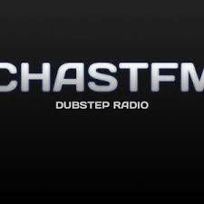 ChastFM