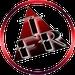 The Flash Radio Logo