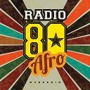 Radio 80 - Afro