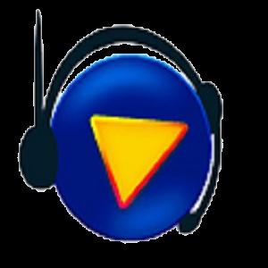 Rádio Aracaju Mix