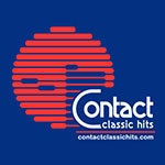 Contact Classic Hits