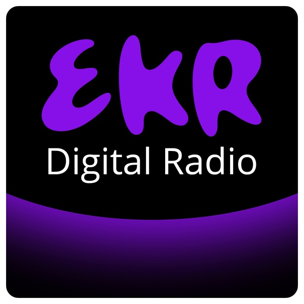 EKR - Easy Rock Paradise