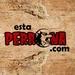 Esta Perrona Radio Logo