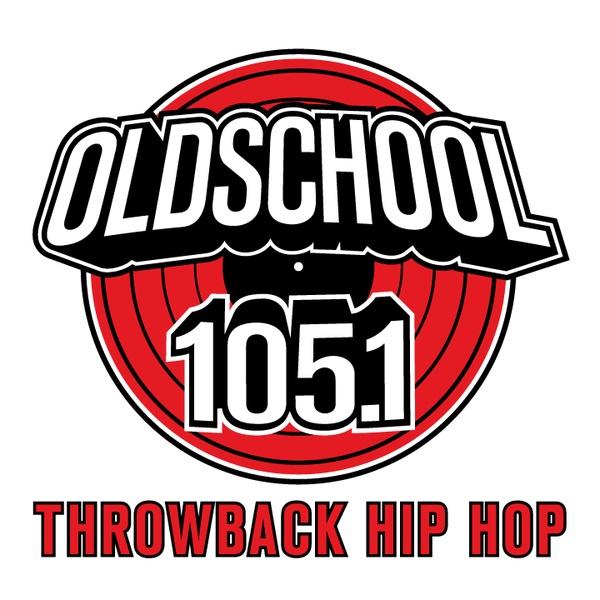 Old School 105.1 - WGHL