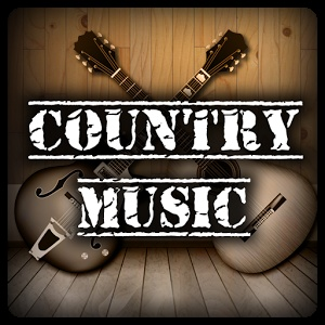 HearMe.FM - The Very Best of Country