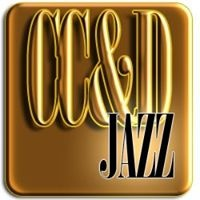 CC&D Jazz
