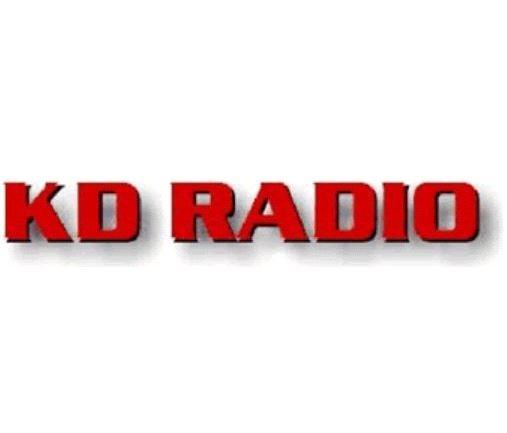 KD Radio - Oldies Music Radio - KDNF