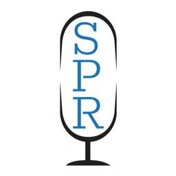 Spokane Public Radio - KPBX-FM