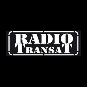 Radio Transat