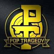 Pop Tragedy