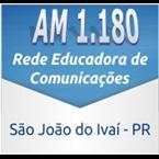 Rádio Educadora 1180