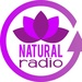 Radio Natural Logo