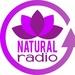Radio Natural Logo