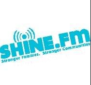 Shine.FM - WHZN