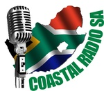 Coastal Radio SA Logo