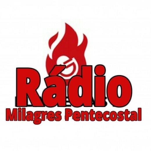 Radio Milagres