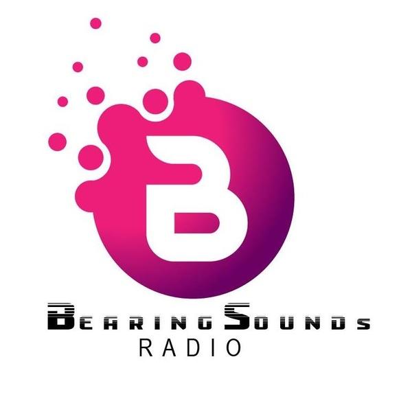 Bearing Sound Radio