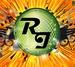 Radio Internacional Logo