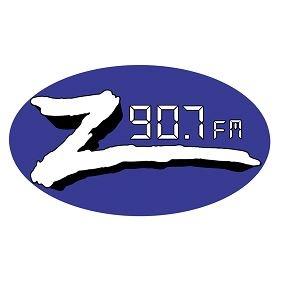 Z 90.7 - WZIS-FM