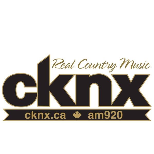 CKNX AM 920 - CKNX