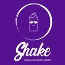 Rádio Shake