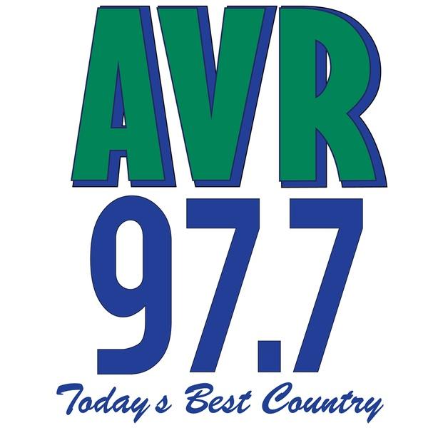 AVR - CKEN-FM