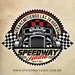 Speedway Radio Logo