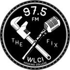 97.5 The Fix - WLCI-LP