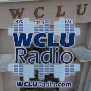 WCLU Radio - WCLU-FM