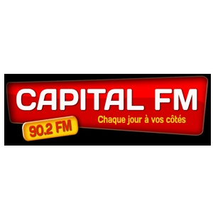 Capital FM Réunion
