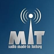 Radio Made In Turkey