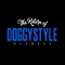 Dash Radio - Doggystyle - West Coast Hip-Hop programmed by Snoop Dogg Logo